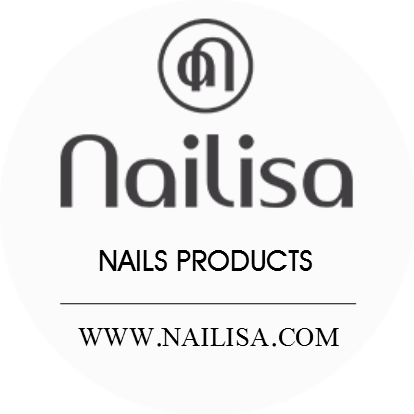 Logo NAILISA - photo 7