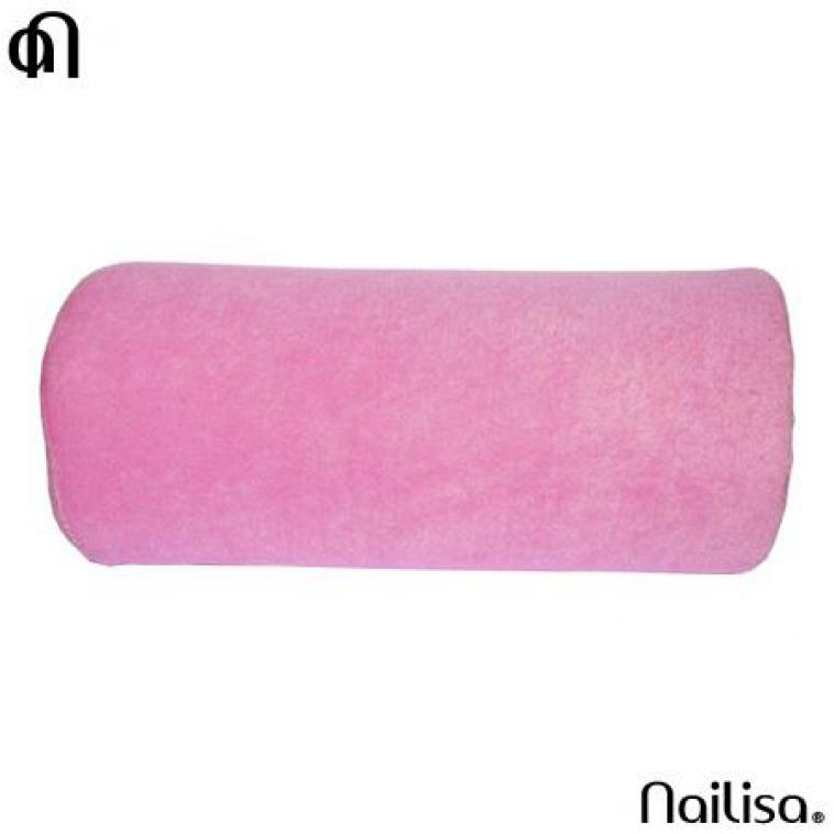 Coussin Rose - photo 7