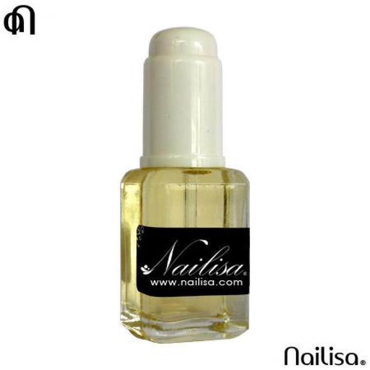 Sensuele bodylotion spangled Oh my love! - photo 11