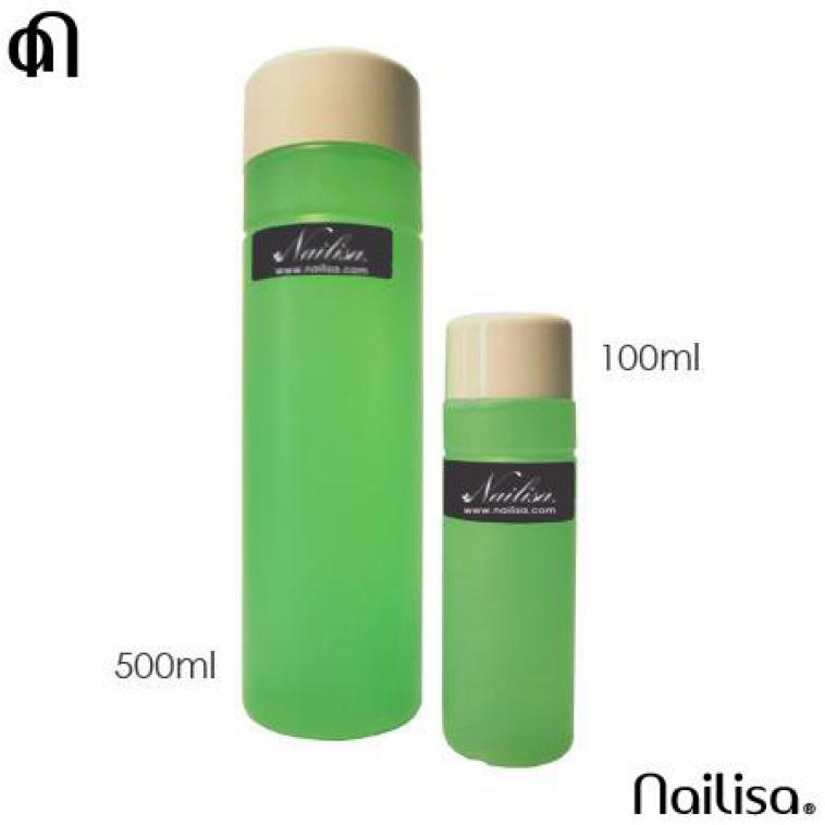 Cleaner 500ml - photo 11