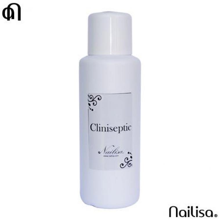 Cliniseptic Navulling- Sanitizing lotion 500ml - photo 7
