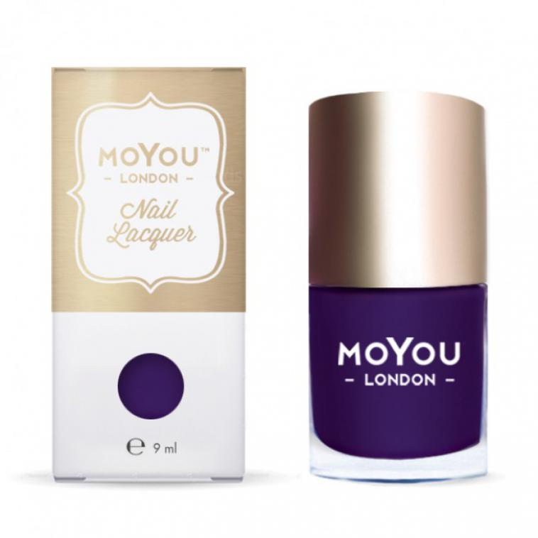 MoYou - Mix and Match 10 - photo 8