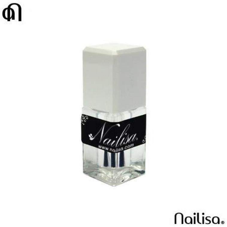 Sensuele bodylotion spangled Oh my love! - photo 10