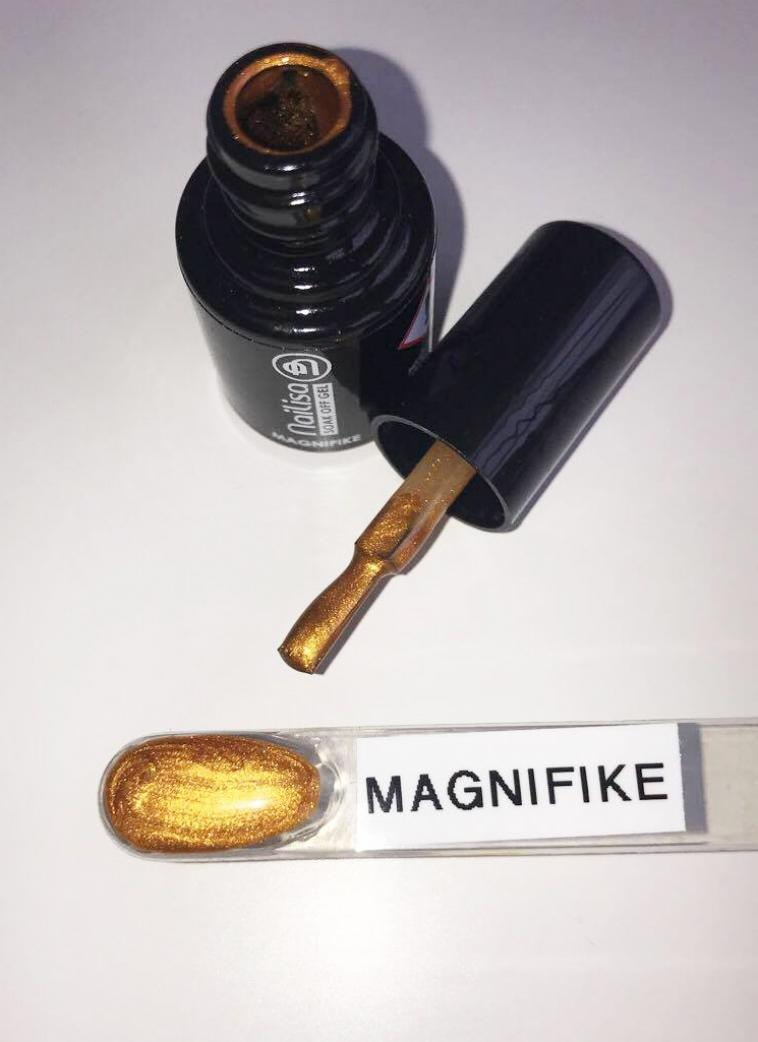 Mini VSP - Magnifike - photo 8