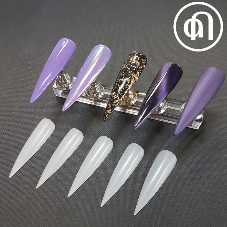Stiletto 24 pcs - photo 7